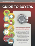 EH 2017 BUYERS GUIDE cover sm